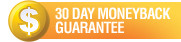 Hosting 30-Day Money Back Guarantee